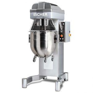 PM Professional baking equipment