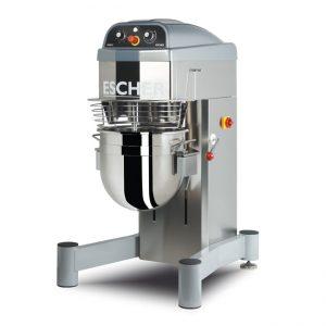 PM baking equipment