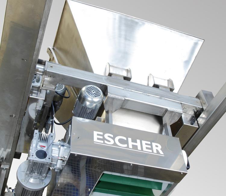 Escher ESH