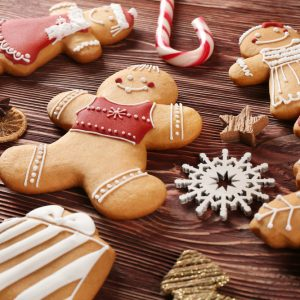 Prepare Your Bakery for the Holiday Season