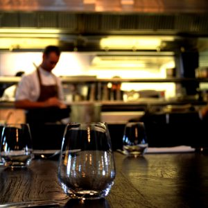 Restaurant Management Mistakes to Avoid