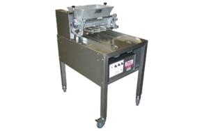 Kook E King Super Automatic Depositor