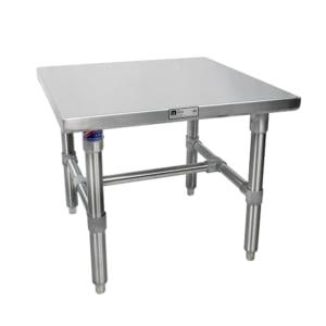 John Boos Table S16