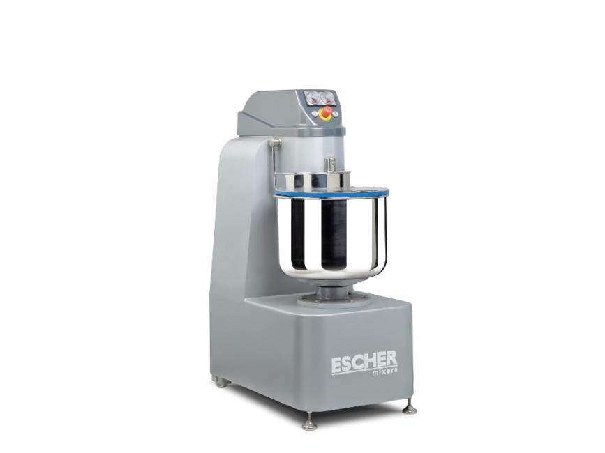 Escher M1 Mixer