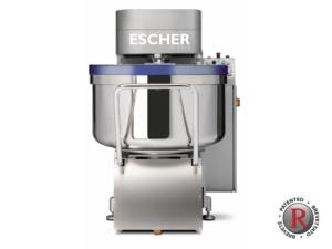 Escher MR Professional Mixer