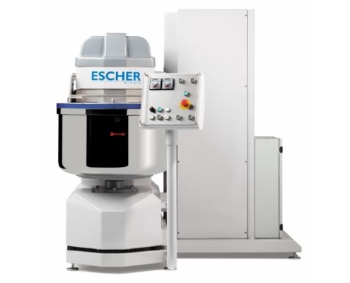 Escher MT Mixer