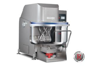 Escher MW Mixer