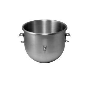 20 qt mixing bowl