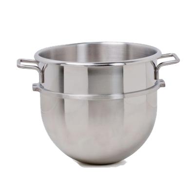 30 qt mixing bowl