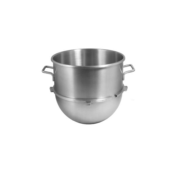 40 qt mixing bowl
