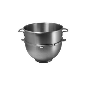 60 qt mixing bowl