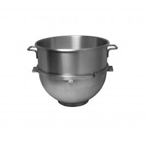 80 qt mixing bowl