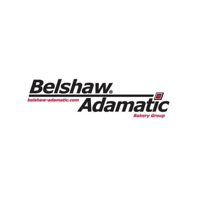 Berlshaw Logo