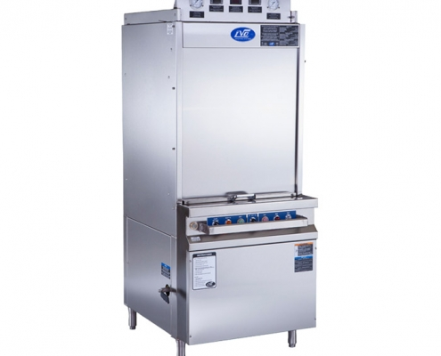 LVO FL10 Pan Washer