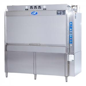 LVO FL36 Pan Washer