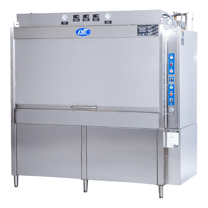 LVO FL36 Pan Washer