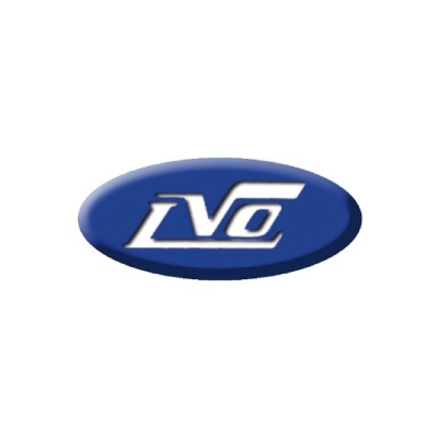 LVO logo