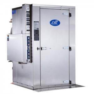 LVO RW1548 Rack Washer