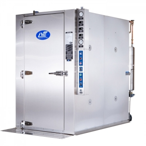 LVO RW2580 Rack Washer