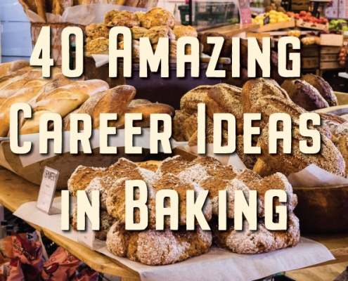40 Careers Blog Post