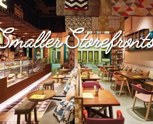 Smaller Storefronts Blog Post