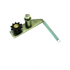 Lower Idler Assembly 8 88