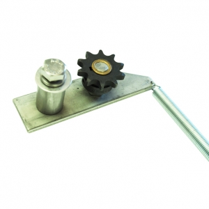 Lower Idler Assembly MRS-11