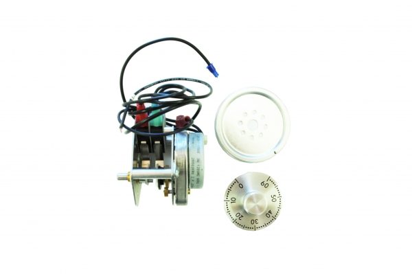 Replacement Timer Kit