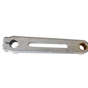 Kook-E-King Slotted Rocker Arm