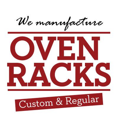 Oven Racks Slider Image