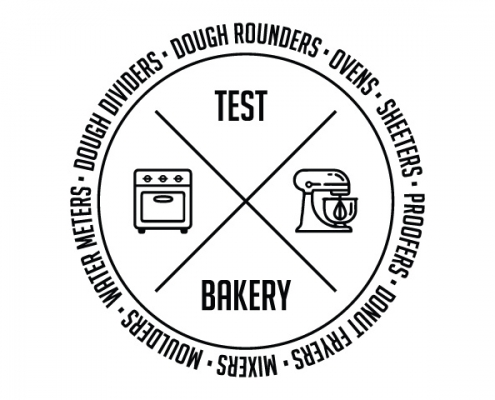 Test Bakery Blog Post Image
