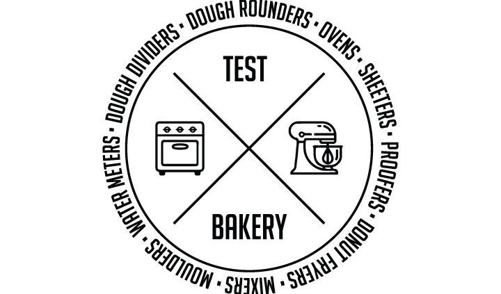 Test Bakery Blog Post Image