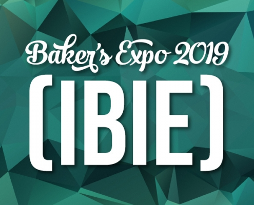 IBIE 2019 blog image
